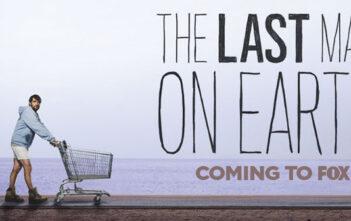 """Νέο Trailer Απο Το """"The Last Man on Earth"""""""
