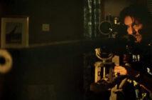 """Νέο Trailer Απο Το """"Gunman"""""""