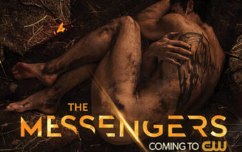 """The Messengers"""