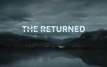 """Πρώτο Trailer Απο Το """"The Returned"""""""