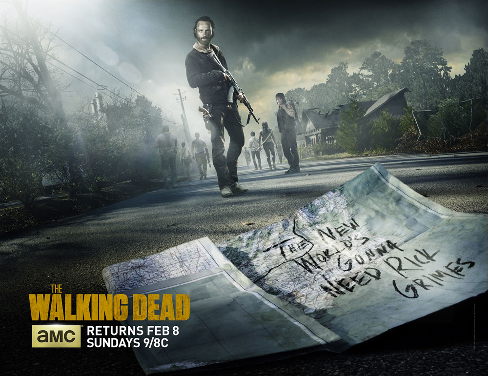 the-walking-dead-season-5-part-2-poster