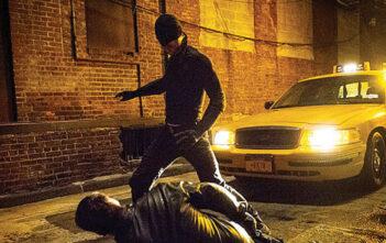 """Πρώτο Trailer Απο Το """"Daredevil"""""""