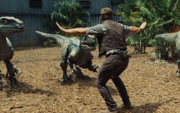 Jurassic-World-trailer-2