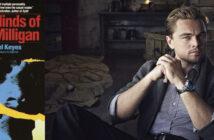 """Ο Leonardo DiCaprio Στο """"The Crowded Room"""""""