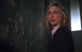 """Νέα Trailers Απο Την 3η Σαιζόν Του """"Bates Motel"""""""
