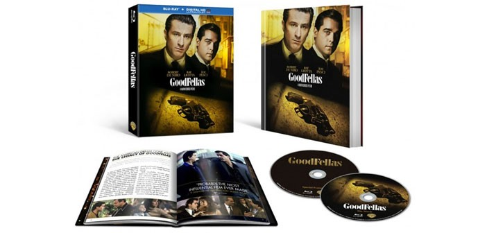 goodfellas-blu-ray