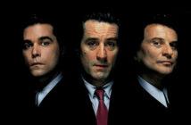 """Το """"Goodfellas"""" Σε Special Blu-ray Εκδοση"""