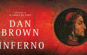"""Πρώτη Ματιά: """"Inferno"""" Του Ron Howard"""