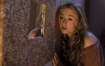 """Νέο Trailer Απο Το """"The Returned"""""""