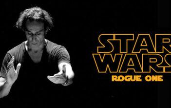 """Ο A. Desplat Θα Γράψει Τη Μουσική Στο """"Star Wars: Rogue One"""""""