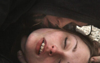 "Trailer Του Δραματικού ""Heaven Knows What"""