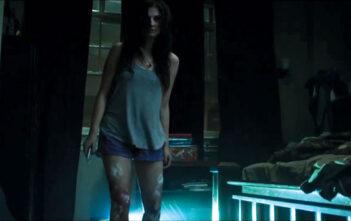"""Νέο Trailer Απο Το """"Insidious: Chapter 3"""""""