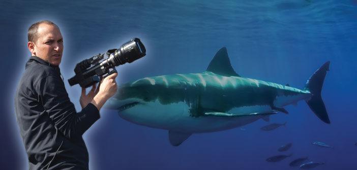 """Ο Louis Leterrier Θα Σκηνοθετήσει Το """"In the Deep""""?"""