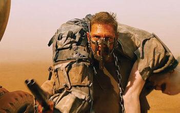"""Νέο Εντυπωσιακό Trailer Απο Το """"Mad Max: Fury Road"""""""