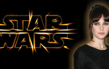 """Star Wars: Rogue One"", Ο Τίτλος Του Πρώτου Spinoff Του Star Wars"