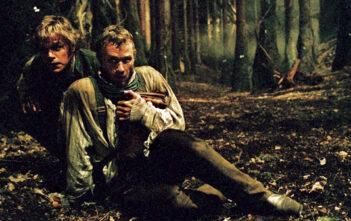 """Η Miramax Φέρνει Το """"The Brothers Grimm"""" Στη TV"""