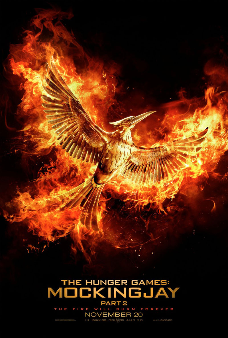 The-Hunger-Games-Mockingjay---Part-2-poster