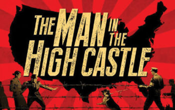 """Το Amazon Παρήγγειλε Το """"The Man In The High Castle"""""""