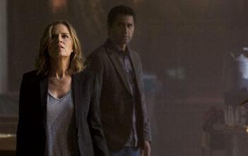 """Το AMC Παρήγγειλε 2 Σαιζόν Απο Το Spinoff Του """"The Walking Dead"""""""
