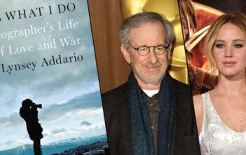 """Η Warner Bros. Απέκτησε Το """"It's What I Do"""""""