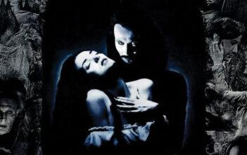 """Σινεμά Στο Σπίτι: """"Dracula"""" Του Francis Ford Coppola"""