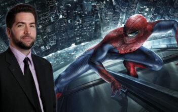 """Ο Drew Goddard Θα Σκηνοθετήσει Το Νέο """"Spider-Man"""""""
