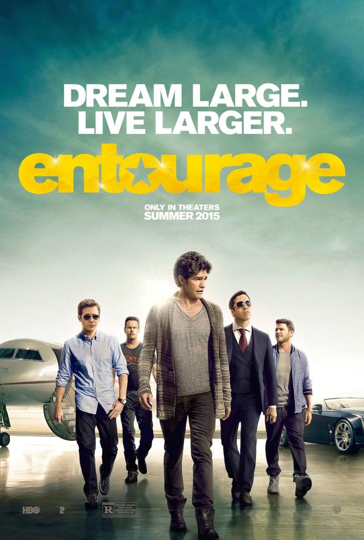 entourage-poster
