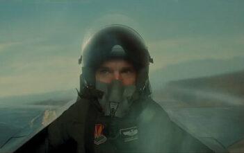 """Νέο Trailer Απο Το """"Good Kill"""""""