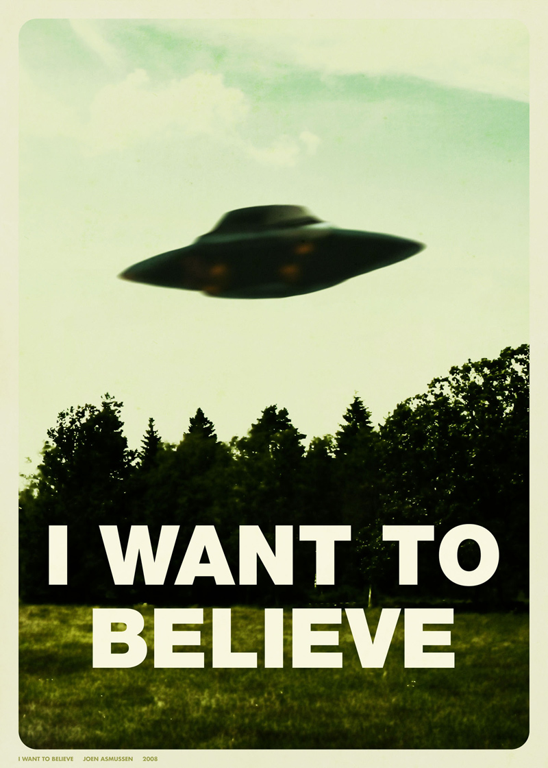 i-want-to-believe-poster