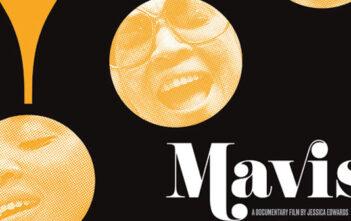 "Trailer Του Ντοκυμαντέρ ""Mavis!"""
