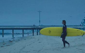"""Πρώτο Trailer Απο Το """"Ride"""""""