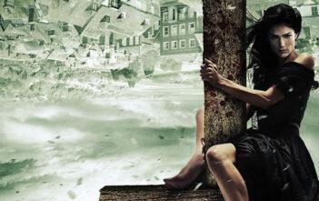 """Πρώτο Trailer Απο Την 2η Σαιζόν Του """"Salem"""""""