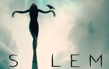 """Νέο Trailer Απο Την 2η Σαιζόν Του """"Salem"""""""