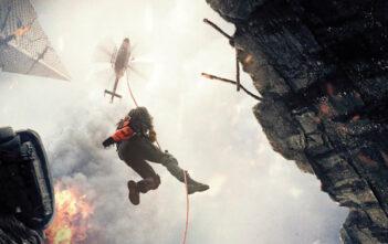 """Νέο Trailer Απο Το """"San Andreas"""""""