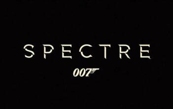 """Πρώτο Teaser Trailer Απο Το """"Spectre"""""""