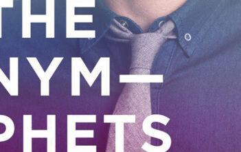"""Πρώτο Trailer Απο Το """"The Nymphets"""""""