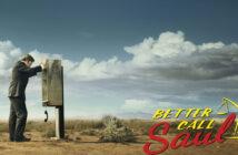 """Better Call Saul"" κριτική"