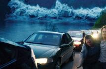 """Trailer Απο Το """"Bølgen"""" (The Wave)"""
