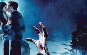 """Πρώτο Trailer Απο Το """"Burying the Ex"""""""
