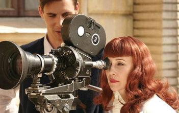 """Πρώτο Trailer Απο Το """"Closer To The Moon"""""""