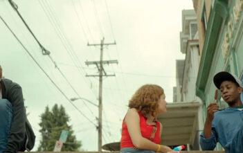 """Πρώτο Trailer Απο Το """"Me and Earl and the Dying Girl"""""""