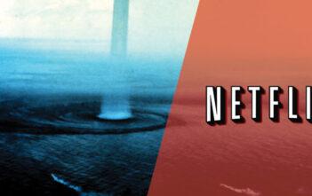 """Το Netflix Παρήγγειλε Το """"Montauk"""""""