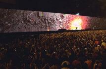 """Πρώτη Ματιά: """"Roger Waters The Wall"""""""