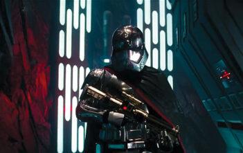 """Νέο Teaser Απο Το """"Star Wars: The Force Awakens"""""""