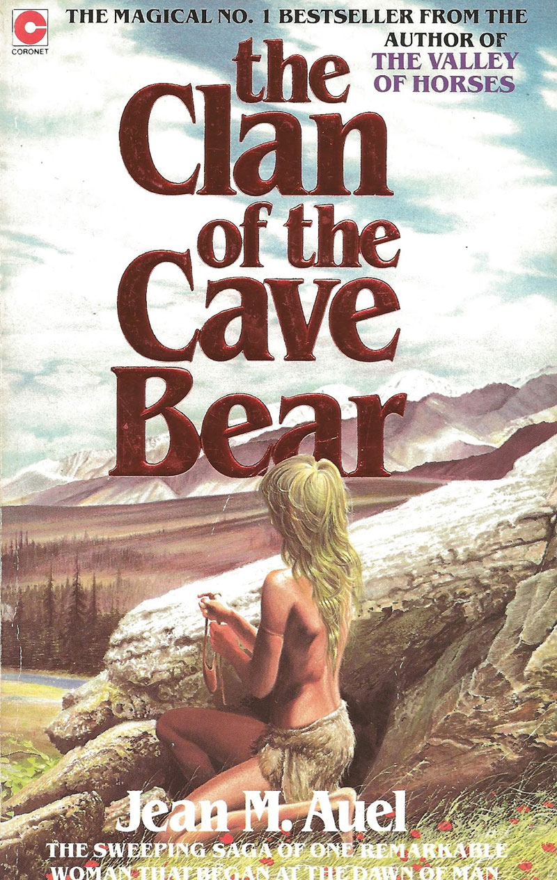 The-Clan-Of-The-Cave-Bear