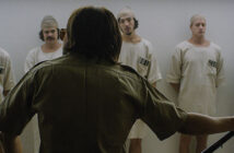 "Πρώτη Ματιά: ""The Stanford Prison Experiment"""