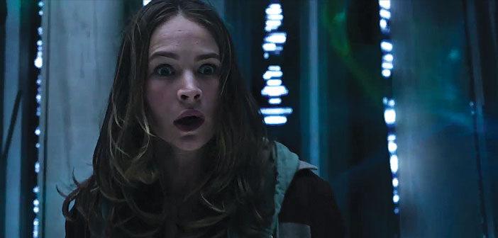 """Τρίτο Trailer Απο Το """"Tomorrowland"""""""