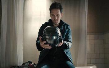 """Νέο Trailer Απο Το """"Ant-Man"""""""