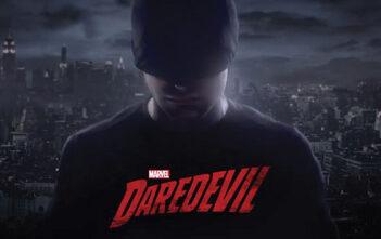 """Νέα Trailers Απο Το """"Daredevil"""""""