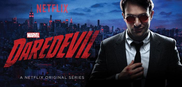 daredevil-review